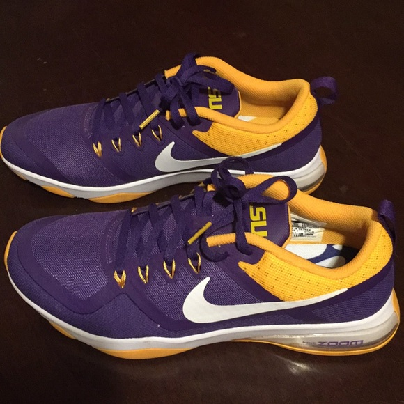 newest c6445 15389 good nike shoes for girls 9d6d1 13ebd  order lsu tigers shoes ed499 3d895